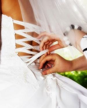 cc629bb72b Ha egy fekete ruha - elválik, veszekedés vagy akár a második félidőt is  megváltoztatja. És ha egy házas nő álmodik, hogy egy ruhát próbál - ez a  siker, ...