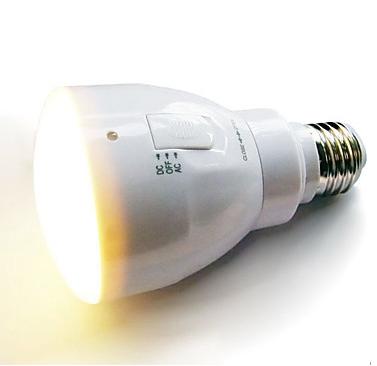 Светодиоды для прожекторов 100 вт